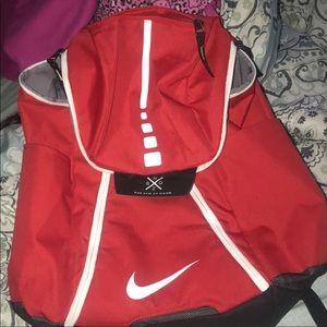 Nike hoops pro elite backpack 2.0